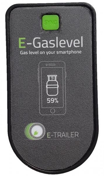 E-Gaslevel