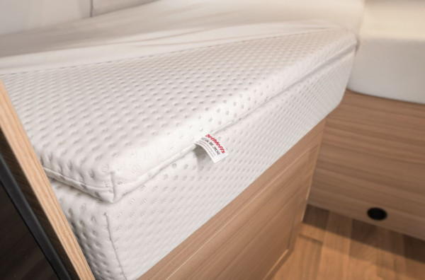 mattress topper for double bed