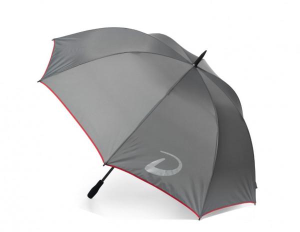 Partner-Regenschirm